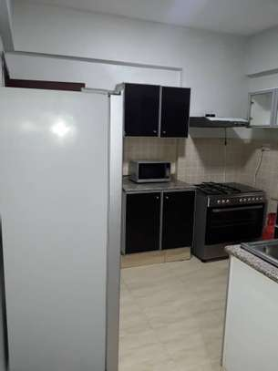 Beautiful and Modern Apartment For Rent in Upanga image 3