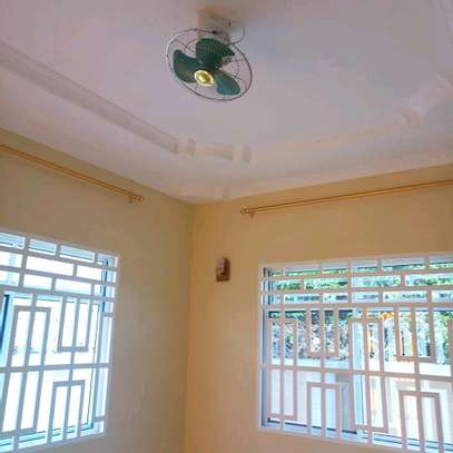 HOUSE FOR RENT AT MERIWA DODOMA image 3