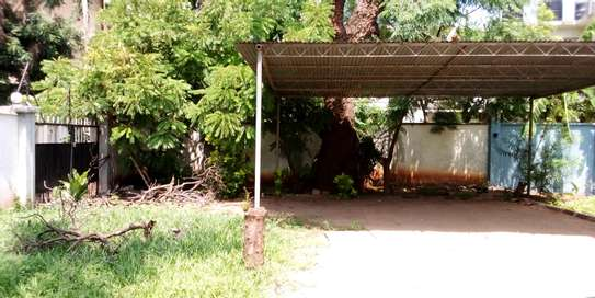 SPECIOUS STAND ALONE HOUSE FOR RENT AT UPANGA image 13