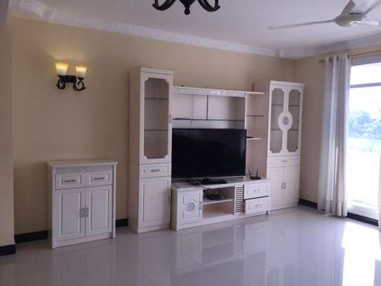 3 Bdrm Apartment  W/Steam Shower at Msasani for sale image 2