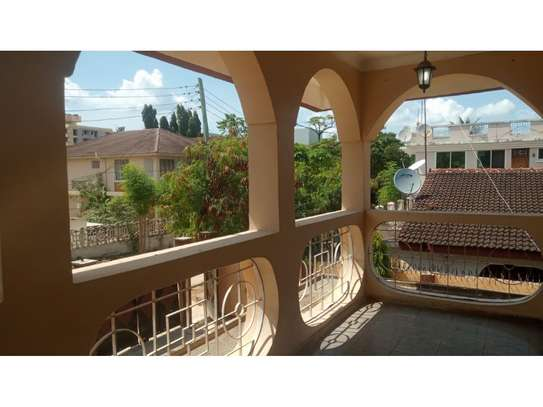 6bed house for sale at msasani image 11