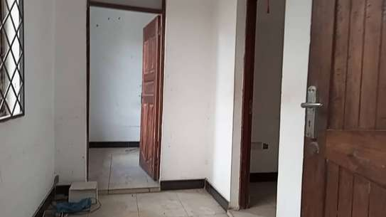 yard and office for rent industrial area at mikocheni image 5