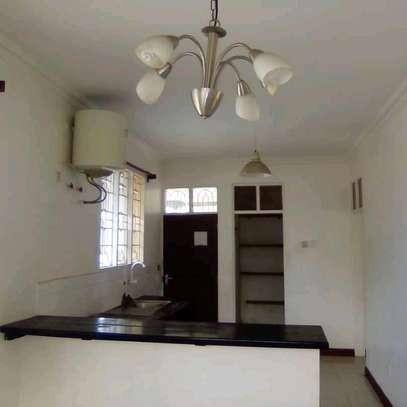House for rent at tegeta masait image 5