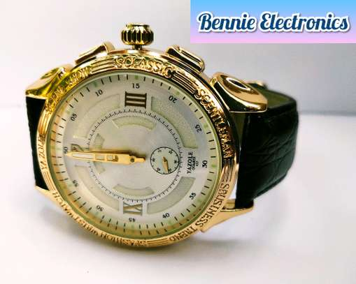 Casual Watches image 1
