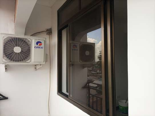 Two bedroom apart for rent at MSASANI image 2