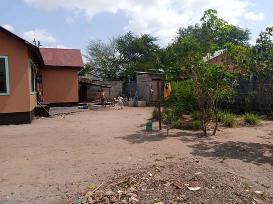 House for sale in Nzasa Mbagala image 2