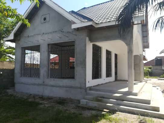 3 Bedrooms Houses in Chanika image 2