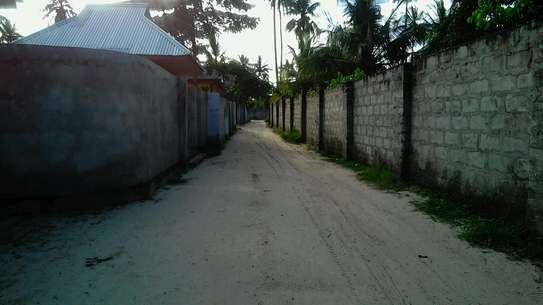 Buy Our Industrial Property @ Low Price! image 3