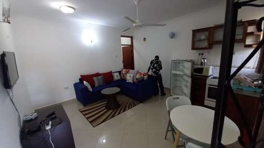 NICE 1BHK APARTMENT FULLY FURNISHED FOR RENT AT MIKOCHENI image 6