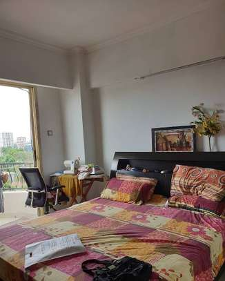 Two bedrooms apartment for rent image 7