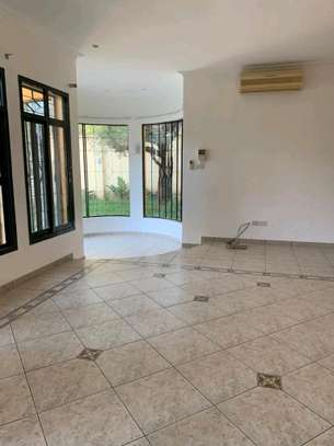 a 4bedrooms BUNGALOW is now available for SALE in MASAKI image 3