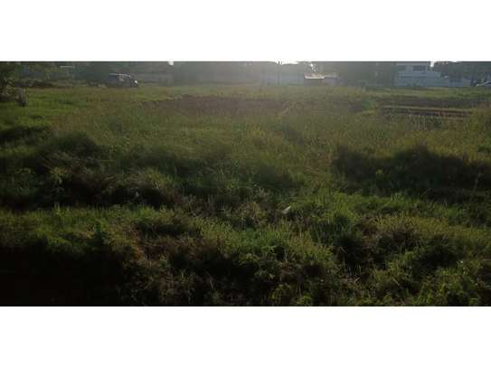 plot800sqm for saleat mbezi beach tsh300m image 3
