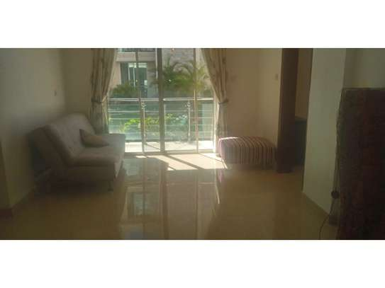 3 3 bed room excutive apartment for rent at oyster bay near food lover image 7