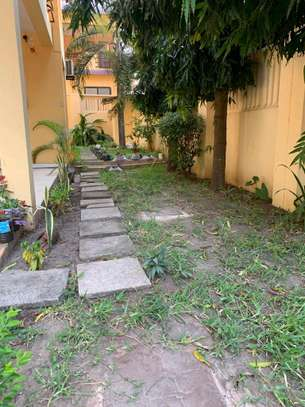 a 4bedrooms BUNGALOW is now available for SALE in MASAKI image 8