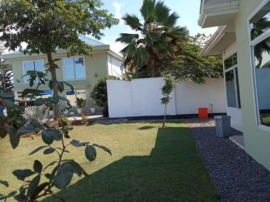 1bed room at mikocheni for sale tsh200m area 280sqm image 13