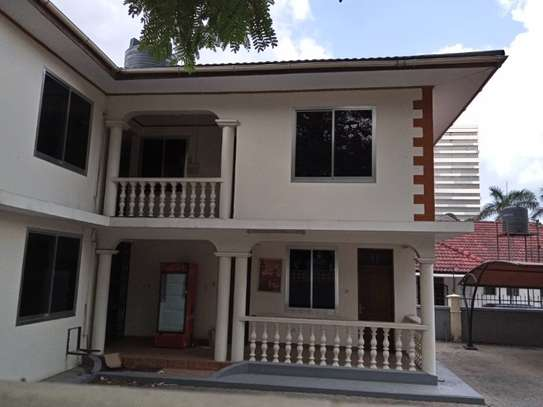 4bed house at mikocheni $2000pm image 10