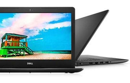DELL INSPIRON 14-3480 image 1