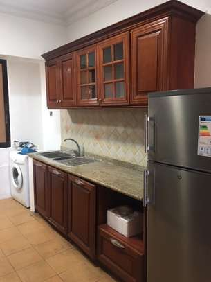 3 Bedroom Apartment  for rent at Upanga image 3