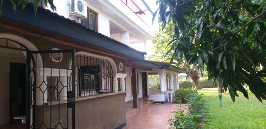 5BEDROOMS STANDALONE HOUSE 4RENT AT KAWE BEACH image 7