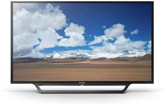 Sony 32 INCH LED TV