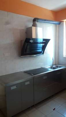 STUDIO APARTMENT FOR RENT - FULLY FURNISHED image 1