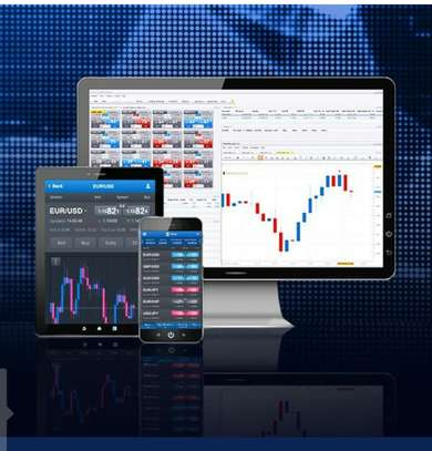 Forex Softwares