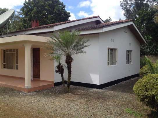 3 Bdrm House in Arusha image 3
