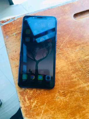 Oppo F5 for sale image 3