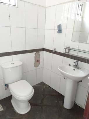 3 bed room apartment for rent  at kinondoni studio image 7
