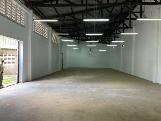 Warehouse for Rent image 6