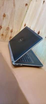 Used Clean Condition Laptop image 4