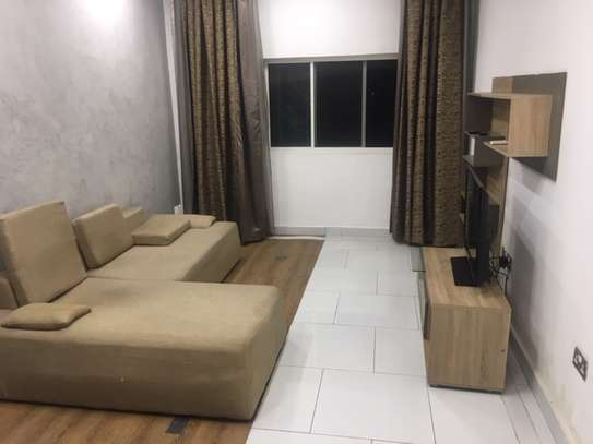 1 Bedroom Apartment for rent at Upanga