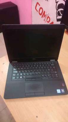 Dell latitude E5470, core i7 image 2