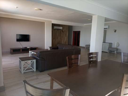 Ocean view 3 bdrm apart Fully furnished for rent image 13