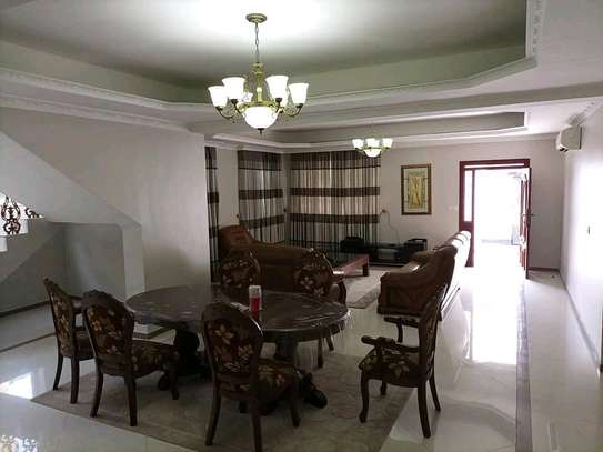 Villa for rent and sale five Bedroom and 3 bedroom image 7