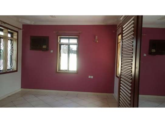 3bed houe at mikocheni b $600pm image 3