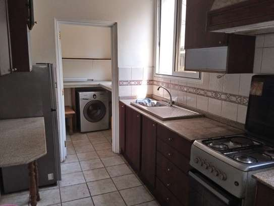 2 bed room apartment for rent $600pm image 4