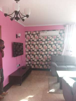 1 Bedroom Furnished at Kinondoni image 5