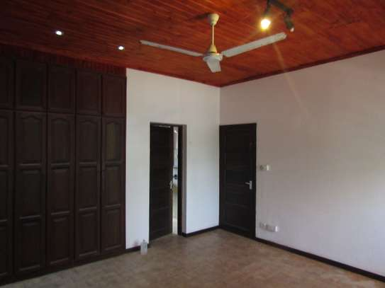 4 Bedrooms Stand Alone House in Masaki Peninsula image 10