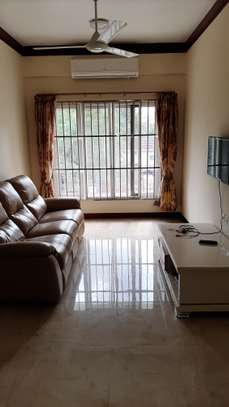 3 Bedrooms 3 Bathrooms Townhouse For Rent In Oysterbay image 12