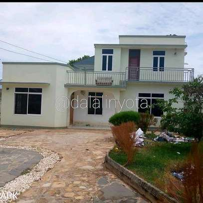 3 BDRM HOUSE AT TEGETA image 2