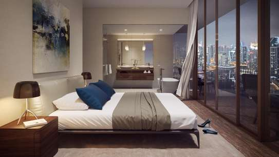 Off Plan Apartments/ Penthouses For Sale In Dubai (completion 2020) image 6