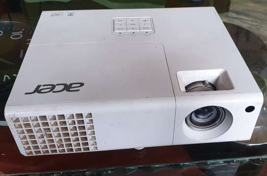 PROJECTOR ACER image 1