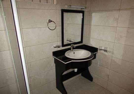 4 En Suite Full Furnished Bedroom Villa House in Mbezi Beach image 11