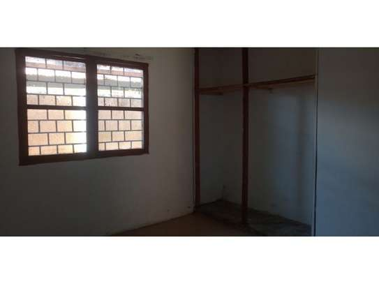 4 bed room house for rent tsh 600,000 at mikocheni image 13