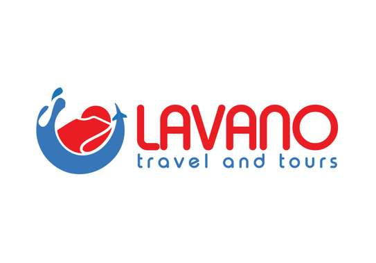 Lavano Travel and Tours