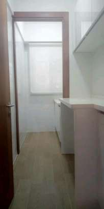 3bdrms full furnished Apartiment for rent located at Masaki opposite shoppers plaza image 5