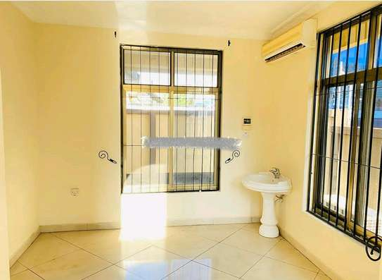 a 4bedrooms beach house at mbezi beach is now for rent image 6