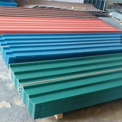 Roofing Sheets image 6