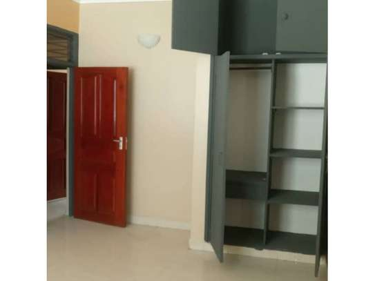 2bed apartment at oyster bay $550pm image 12